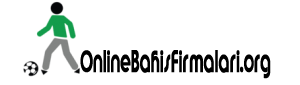 Online Bahis Firmaları